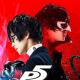 アトラスのジュブナイルRPG『ペルソナ5』の舞台化が決定! 12月に大阪・東京にて上演