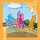 日本コロムビア、『このファン』の第1部エンディング・テーマ「わが人生最良の日」を9月9日より配信決定!