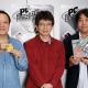 KONAMI、『PCエンジン mini』のクリエイターズインタビュー第8回『イースⅠ・Ⅱ』編を公開!