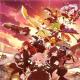 ブシロード、TVアニメ『アサルトリリィ BOUQUET』本日放送スタート! 24時30分からは放送記念の生配信が決定