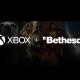 米マイクロソフト、『Fallout』などの人気シリーズを手がけるBethesdaの親会社を75億ドル(約7888億円)で買収