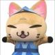 ゲームオン、『クックと魔法のレシピ』が「東京ハーヴェスト2016」に出展 十日町市や福井市、オイシックスなどとタイアップ