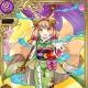 MiMi、『新約 アルカナスレイヤー』で「穢れを祓え!ひな祭りランキングイベント」を開催 「妖狐の魔術師 コトノハ」が手に入る