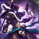 Cygames、『シャドウバース』第14弾カードパック「森羅咆哮」の新カード情報として「シヴァ」や「ワンダーコック」など公開!