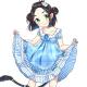 マイネットゲームス、『妖怪百姫たん!』で妖怪百姫譚「真夏の湖畔別荘事件」を開催!