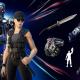 EPIC GAMES、『フォートナイト』でサラ・コナーとT-800がアイテムショップに登場!