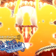 バンナム、『ミリシタ』で期間限定イベント「プラチナスターチューン~BORN ON DREAM!~」を明日15時より開催と予告