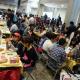 国内最大級のアナログゲームイベント「ゲームマーケット2018秋」が11月24日、 25日に東京ビッグサイトで開催!