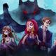 NetEase Games、『人狼はウソ月』のサービスを8月10日をもって終了 ゲーム内メールで通知