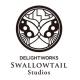 ディライトワークス、塩川洋介氏率いる第1制作部の名称を決定 理念は「ときめきを、デザインする。」
