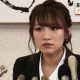アソビモ、『アヴァベルオンライン』のスペシャルアンバサダーにAKB48前総監督高橋みなみさんが就任! 記者会見動画を公開