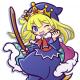 """セガゲームス、『ぷよぷよ!!クエスト』ストーリークエスト""""ウィッチとナゾの王冠""""開催…人気投票1位の「ウィッチ」が手に入る!"""