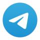 香港で秘匿性の高いメッセンジャーツール『Telegram Messenger』のDL数が7ヶ月で去年の4倍に【Sensor Tower調べ】