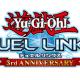 【Google Playランキング(1/14)】『遊戯王DL』がグローバル配信3周年記念キャンペーン開始で37ランクアップ 新ガチャにジュディなどが登場中の『ロマサガRS』が好調