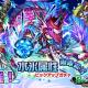 アルファゲームス、『リ・モンスター』で「⾬露霜雪︕⽔氷属性ピックアップガチャ」を開催︕