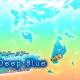 バンナム、『ミリシタ』でイベント「プラチナスターツアー ~Deep, Deep Blue~」を明日15時から開催!