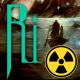 Child-Dreamと日本アイソトープ協会、放射線を正しく知るRPG『Ri(アール・アイ)』第一章を公開! 元文部大臣の有馬朗人博士が制作協力及び出演
