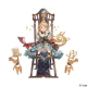 Cygames、『グランブルーファンタジー』でイベント「お子様ランチ de OH MY リュミエ~ル♪」を復刻開催!