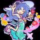 セガゲームス、『ぷよぷよ!!クエスト』で「みんなで夏ぷよ!キャンペーン」を開催 新キャラ「きらめくルルー」が登場する「きらめく夏ガチャ」などを実施