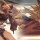Cygames、『グランブルーファンタジー』でサイドストーリーに「剣と脚に想いを乗せて」を近日追加すると予告
