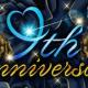 ビジュアライズ、『プラチナ☆ガール』で9周年イベントを開催!