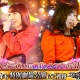 グリー、『AKB48ステージファイター』の「第6回センター争奪バトル」を発表…第1位は大島涼花さん! 上位16名による特別公演を12月3日開催