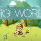 VX networks、スマホ向けカジュアル穴掘りゲーム『ディグワルード:Digworld』を配信開始