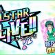 Donuts、『Tokyo7th シスターズ』で九条ウメの新Pカードが登場する「第14回7th ALLSTAR M-E-D-L-I-V-E-!!4USP」を開催