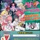 ブレイドダンスゲームパートナーズ、『精霊使いの剣舞 DayDreamDuel』が9月22日に配信決定。事前登録にクリスタル30個追加