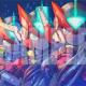 カプコン、「ロックマン ゼロ&ゼクス サウンドBOX」を3月25日に発売! ゲーム音源を全曲リマスター収録した6枚組
