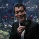Netmarble Games、『リネージュ2 レボリューション』で矢沢永吉さんが出演する新TVCMを本日より放送開始