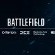 EA、『バトルフィールド』モバイル版を2022年に配信決定! スマホやタブレットで戦場を駆け抜けろ