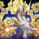 任天堂とCygames、『ドラガリアロスト』でレイドバトル「アストラルレイド解放戦」が5月22日より登場!