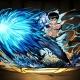 ガンホー、『パズル&ドラゴンズ』で大人気TVアニメ『幽☆遊☆白書』とのコラボ企画を3月26日より開催!