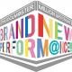 バンナム、『ミリシタ』で週末の5thライブ配信に向けてミリオンジュエル100個を6月26日まで毎日プレゼント