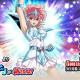 バンナム、『聖闘士星矢 ゾディアック ブレイブ』にアニメ「聖闘士星矢 セインティア翔」の主人公「子馬座 翔子」が参戦!