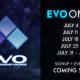 2020年の『EVO』はオンライン開催に オープントーナメントで『Mortal Kombat 11: Aftermath』など新たに4タイトルを追加