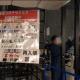 ブシロード、10月に開催した主催ライブイベント5公演で新型コロナウイルス感染者はゼロと発表