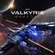 SFシューティング『EVE: Valkyrie』が9月に大幅アップデート VRのない環境での動作やキャプチャーフラッグなどの追加も