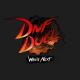 ネクソン、『アラド戦記』シリーズのキャラをベースとした2D格闘ゲーム『DNF Duel(仮題)』を発表 ネオプル及びアークシステムワークスによる共同開発