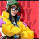 Riot Games、『ヴァロラント』で新エージェント「キルジョイ」やゲームモード「デスマッチ」追加!