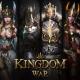 ゲームヴィルジャパン、『キングダムオブウォー』のサービスを2017年2月4日をもって終了
