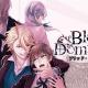 フロンティアワークス、恋愛乙女・BLゲームブランド「おとめ堂」の新作BLゲーム『Blood Domination』を配信開始