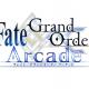 『FGO Arcade』の特別生放送番組「カルデア・アーケード放送局 ゴールデンウィーク直前 緊急特番 2021」を4月16日20時より放送