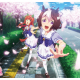 ブロッコリー、TVアニメ『ウマ娘 プリティーダービー』より「スリーブプロテクター」「デッキケース」「キャラクター万能ラバーマット」の再販決定