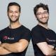 ユニティ、イスラエルRestAR社を買収 実物をスキャンしレンダリングを可能にするリアルタイム3D技術を持つ
