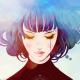 Nomada Studio、ACTADV『GRIS』Google Play版を配信開始 自分自身の世界に迷い込んでしまった1人の女の子のお話