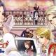 ボルテージ、恋愛ドラマアプリ最新作『王子様のプロポーズ Eternal Kiss』を配信開始 『王子様のプロポーズ』の50年後の時代が描かれる