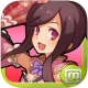 CygamesとMe2 Digital Entertainmentの台湾版『三国志パズル大戦』がApp Storeの売上ランキングで27位に上昇、Google Playでも42位