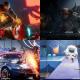 SIE、PS5用ソフト『Marvel's Spider-Man: Miles Morales』『Demon's Souls』など4タイトルのパッケージ版を9月18日から予約開始!
